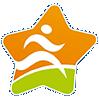 csillagfutas-logo